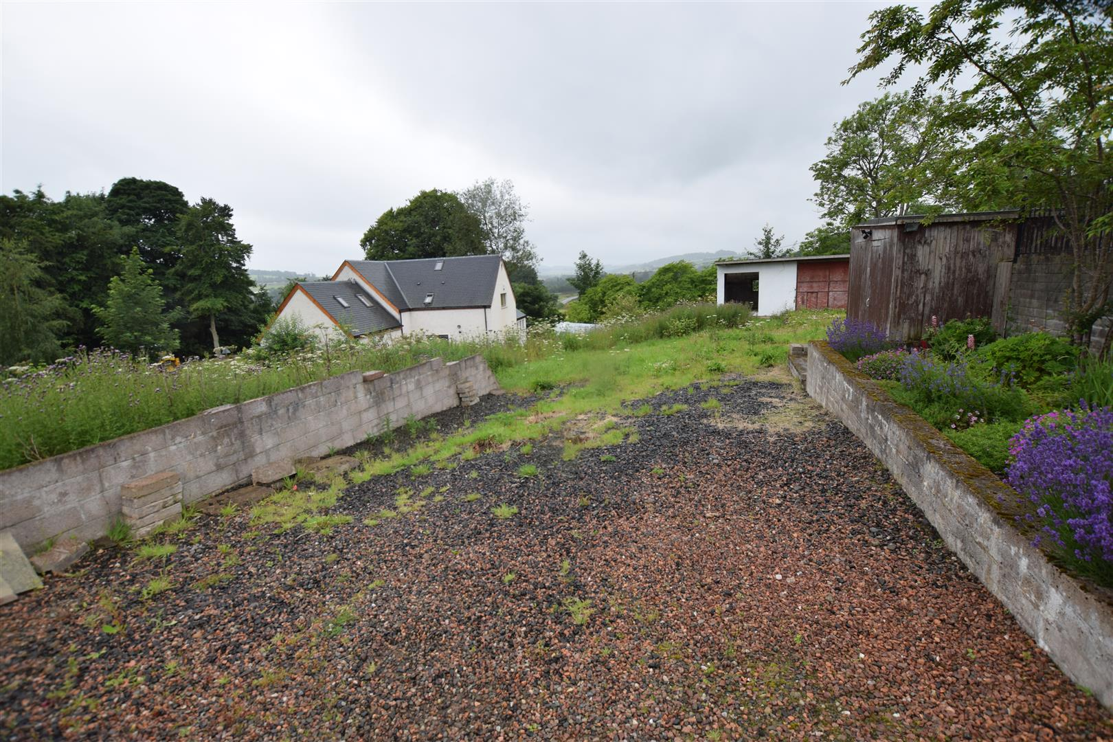 Kinloch, Blairgowrie, Perthshire, PH10 6SD, UK